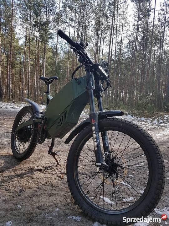 [Obrazek: rower-elektryczny-ebike-falcon-v2-ranger...124023.jpg]