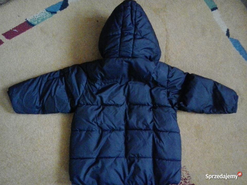 pikowana kurtka NEXT Jarosław sprzedam
