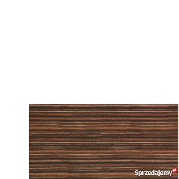 Płytki Palisander Brown 298 X 598 Tubądzin Aktualne