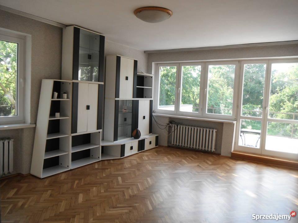 Sprzedam nieruchomość Wrocław