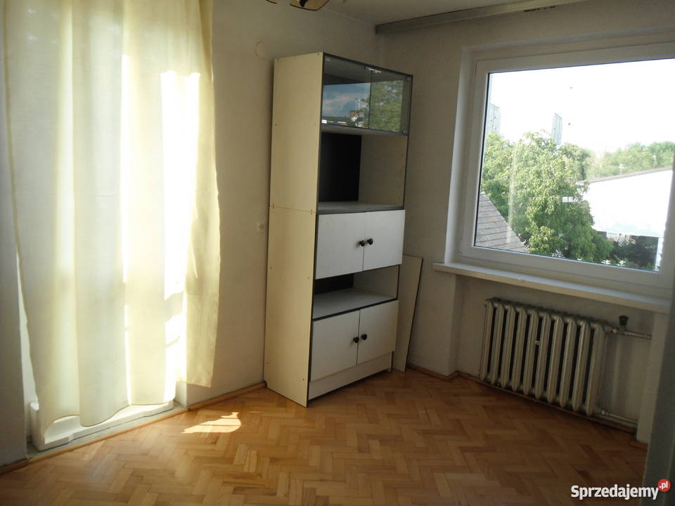 Sprzedam nieruchomość dolnośląskie Wrocław