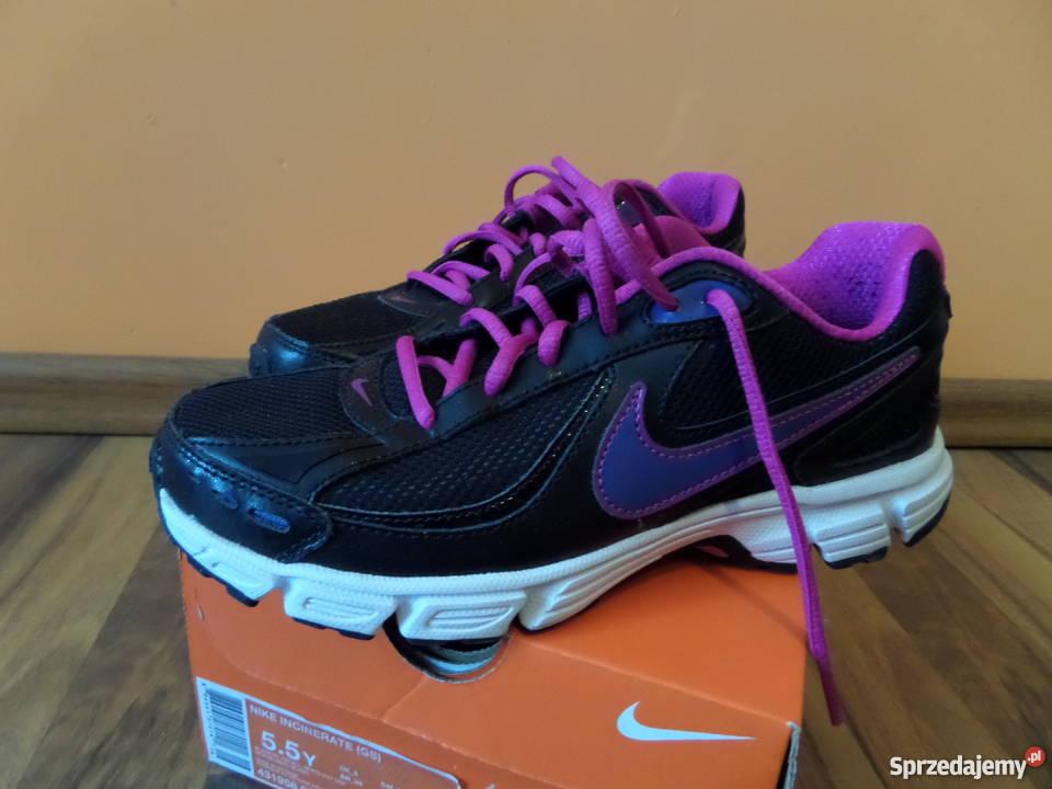 buy popular df339 ecfb9 buty nike damskie - Sprzedajemy.pl
