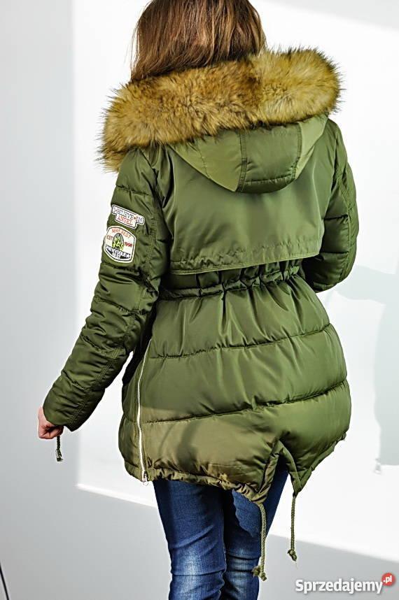 4183097c3b talia fashion - Sprzedajemy.pl