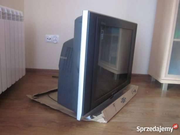 Telewizor Daewoo DC model: DTF 2950K-100D Żnin - Sprzedajemy.pl