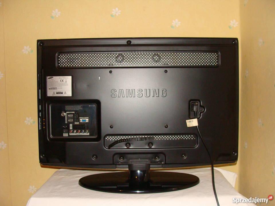 Fonkelnieuw Telewizor Samsung 32