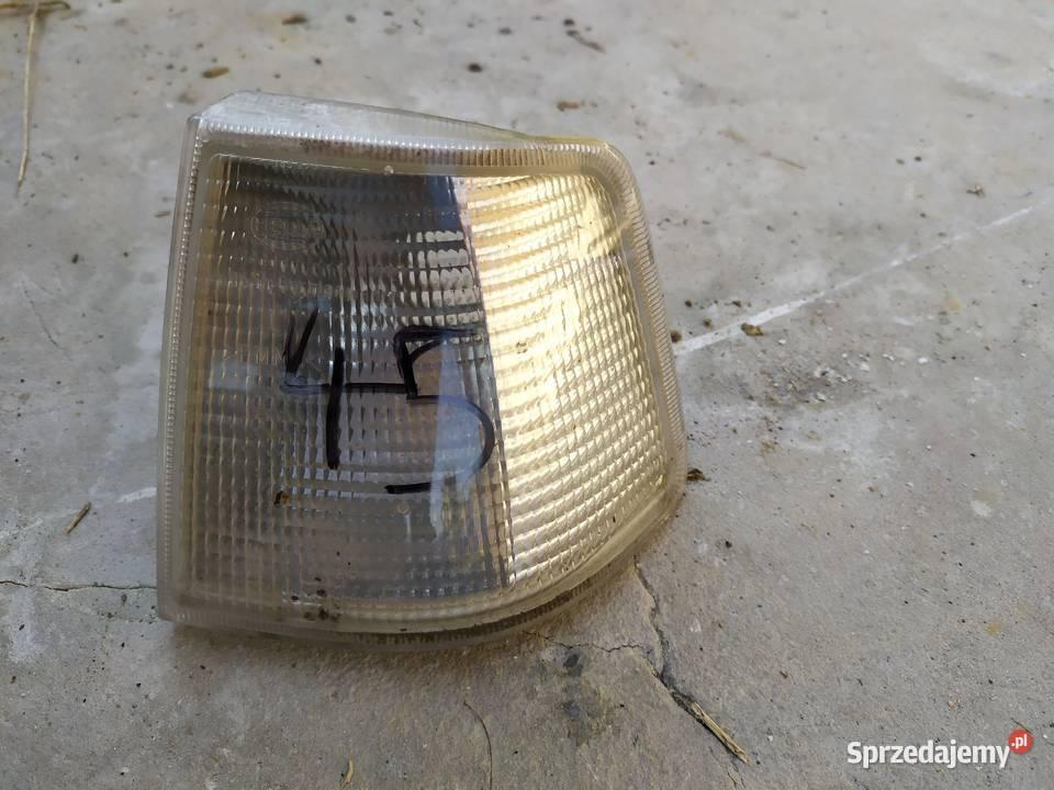 lampa przednia lewa Volvo 440 1994r.