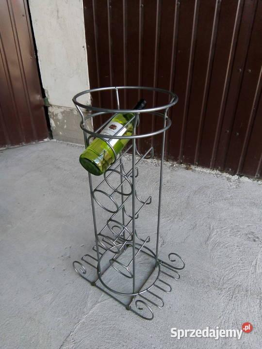 stojak do wina / 521