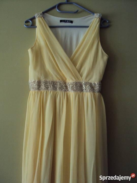 9bdd89ac0 sukienka w stylu greckim - Sprzedajemy.pl