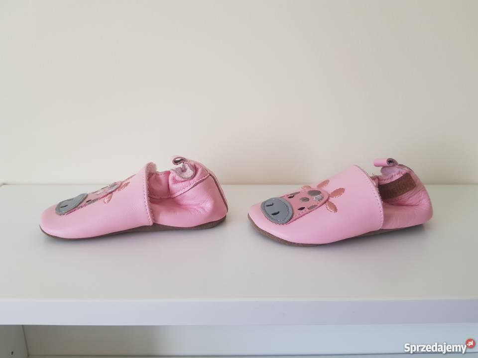 Buty adidas BUSENITZ Ceny i opinie Ceneo.pl