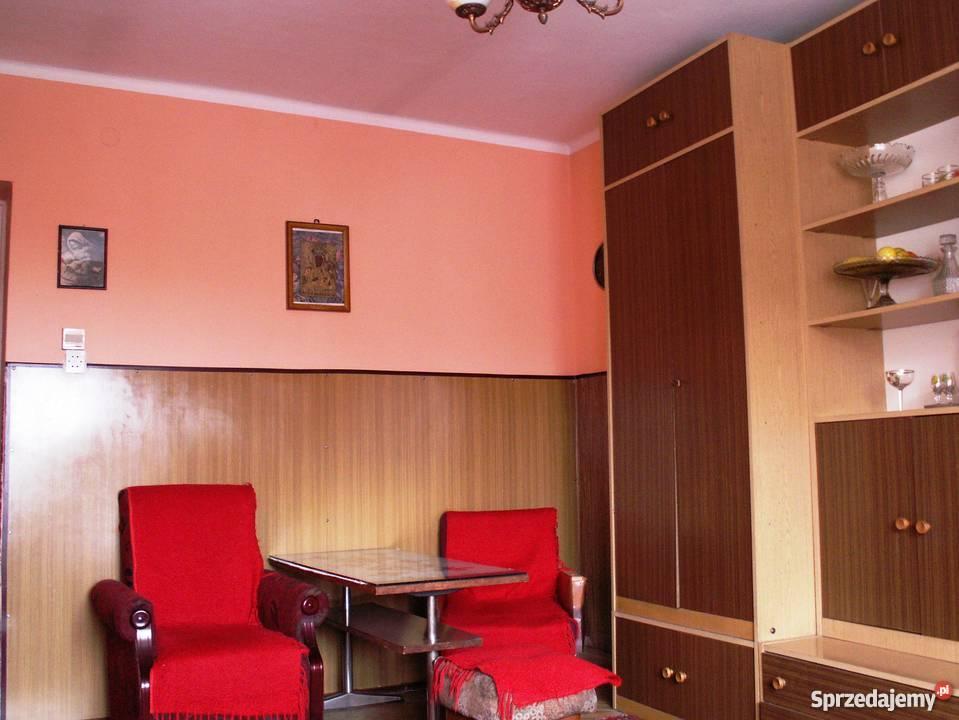 mieszkania na sprzedaż bez pośredników