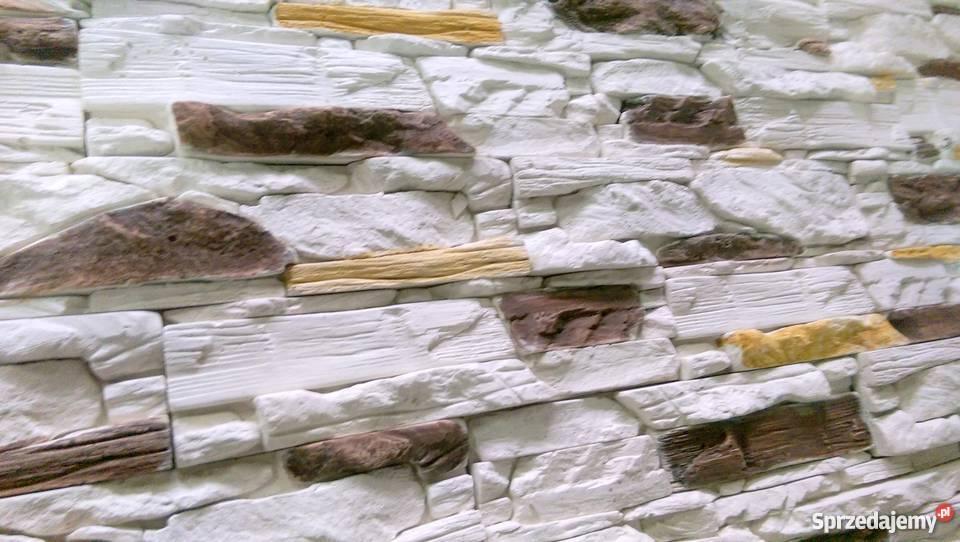 Kamień Dekoracyjny Płytki ścienne Wybór Koloru 50 Ceny