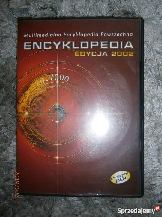 Multimedialna Encyklopedia Powszechna, Encyklopedia Sportu