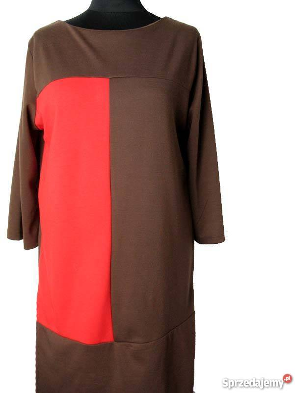 fa9abf4109 Używane ubrania Siedlce