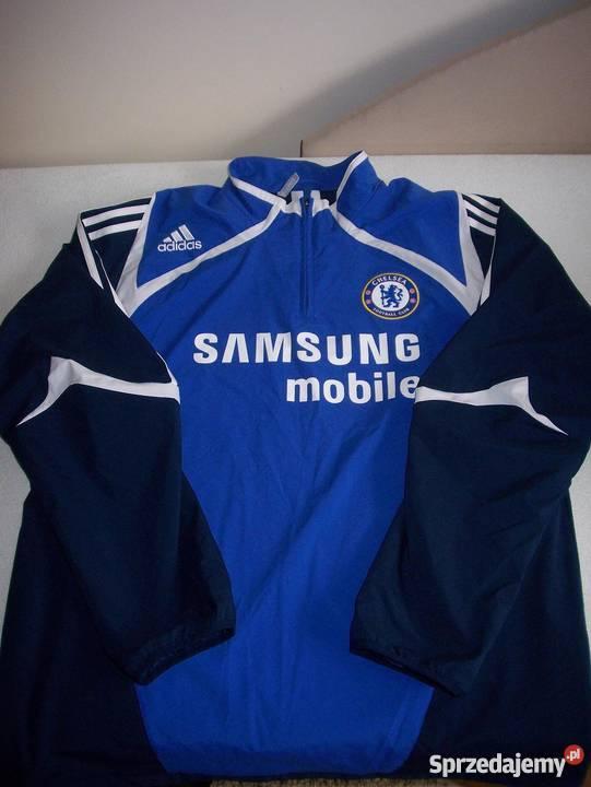 Chelsea kurtko bluza. Super cena pilnie sprzedam!