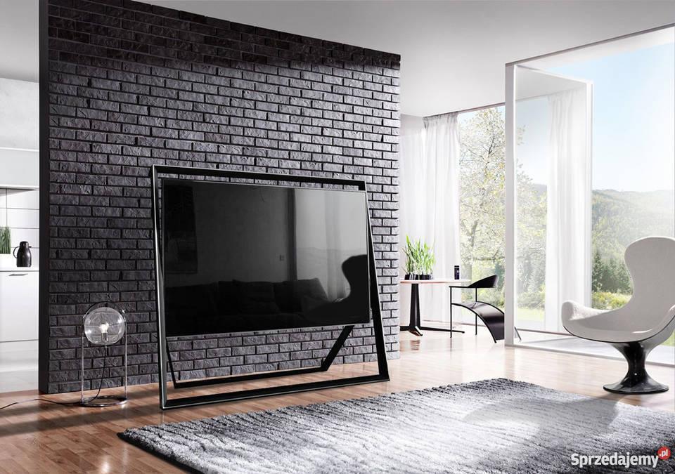 Płytki Dekoracyjne Ozdobne Naturalne Cegły Panele 3d