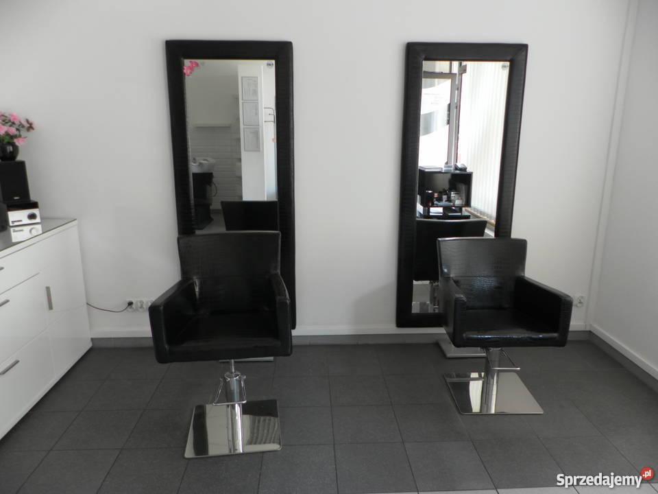 Meble Do Salonu Fryzjerskiego Qzq52 Usafrica
