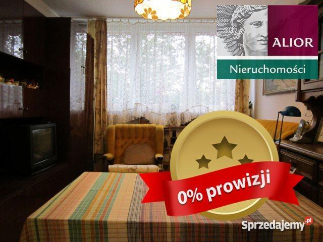 mieszkanie 3700m2 2 pokoje Kraków Kraków sprzedam