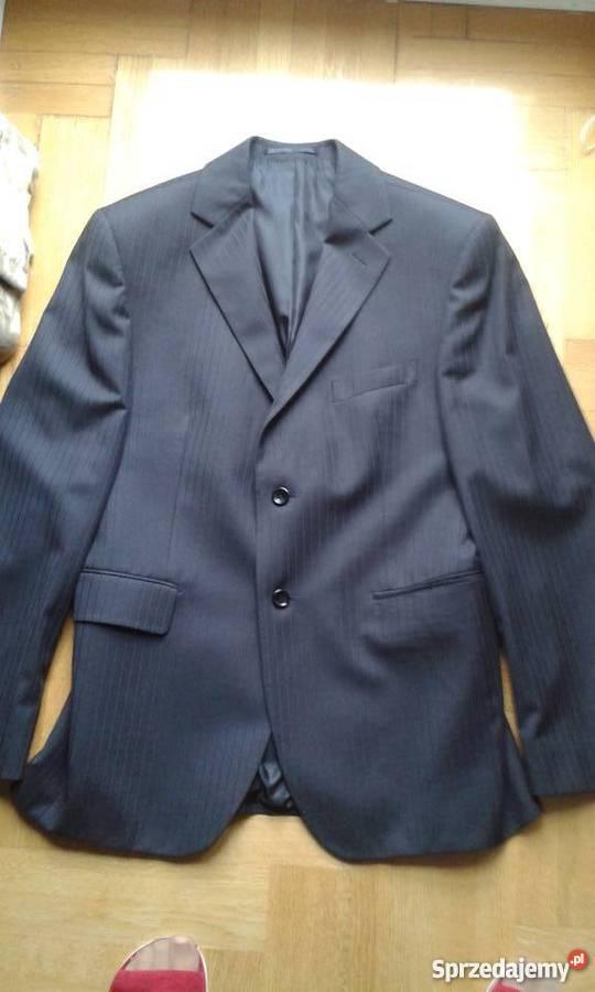 880e23a76aa69 garnitur Sunset Suits Biała Podlaska. garnitur Sunset Suits lubelskie