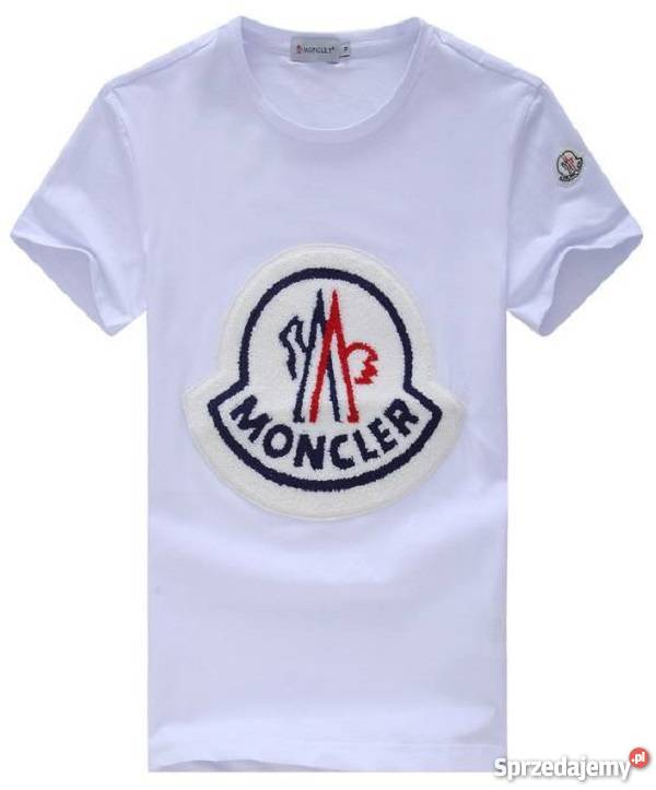 Moncler K2 męskie