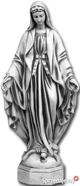 Figura MATKI BOSKIEJ S88 118 Nowa Sól