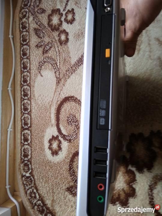 Sprzedam laptop Lenovo Warszawa sprzedam