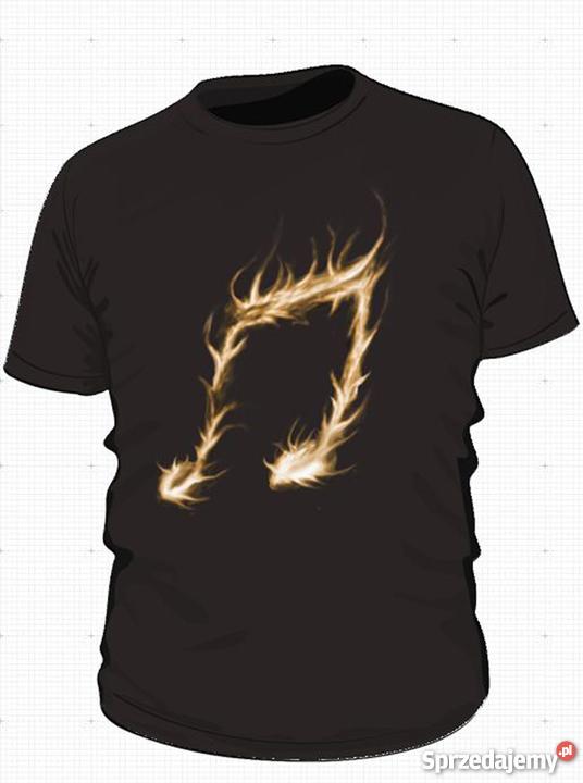 beeed63f0 Koszulki T-shirty z grafikami Patxgraphic Kraków - Sprzedajemy.pl
