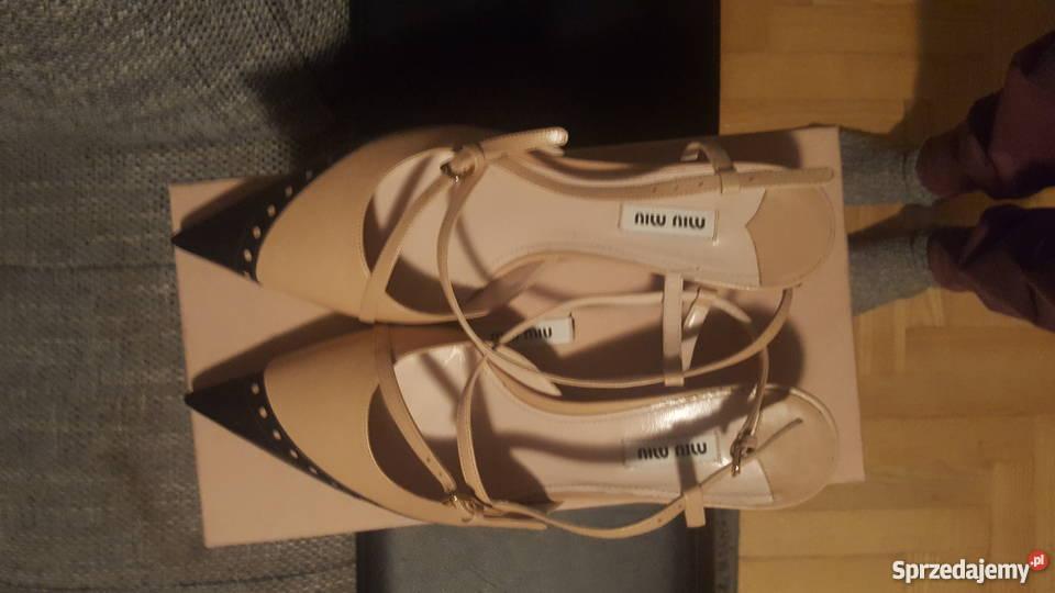 021992f8 buty damskie rozmiar 41 - Sprzedajemy.pl