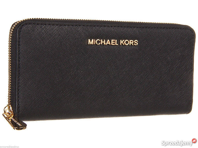 5177b03e7e734 michael kors portfele - Sprzedajemy.pl