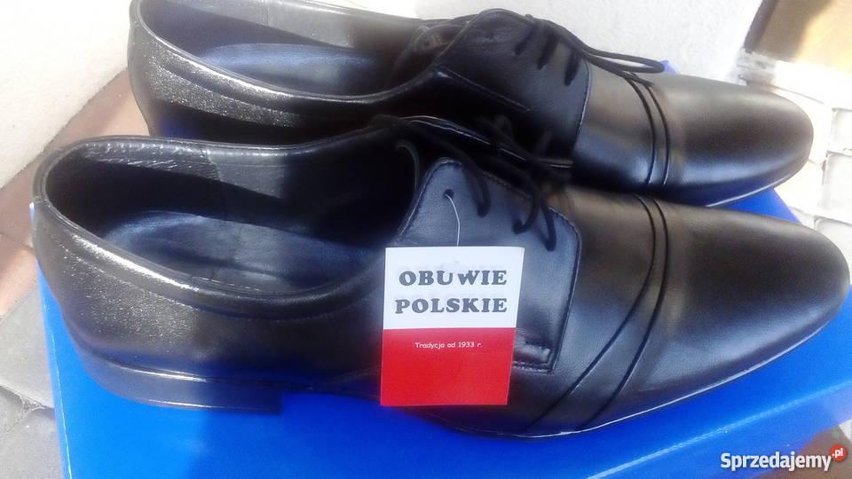 d7c055e7 polskie buty męskie - Sprzedajemy.pl