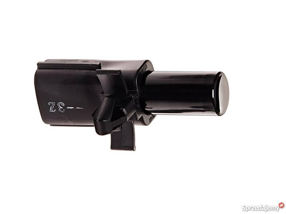 CZUJNIK TEMPERATURY ZEWNĘTRZNEJ MAZDA 2 3 5 6 CX-