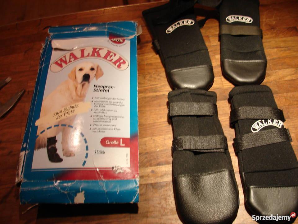 buty dla psa Sprzedajemy.pl