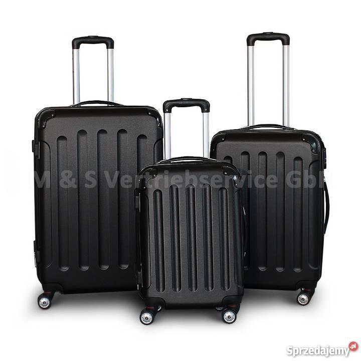 2b593b1eb665a rączki teleskopowe do walizek - Sprzedajemy.pl