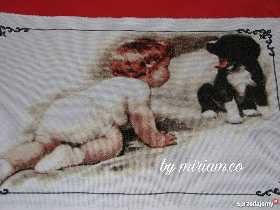 Metryczka rozowy sen Czerwionka-Leszczyny
