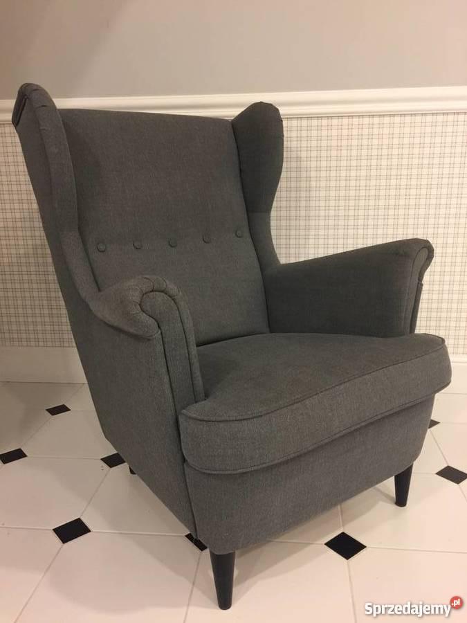 ikea strandmon sessel gebraucht ikea strandmon sessel. Black Bedroom Furniture Sets. Home Design Ideas