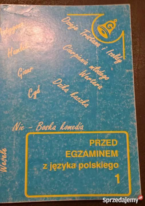 Literatura współczesna Wrocław