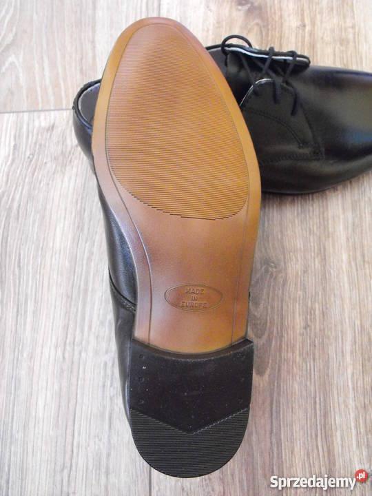 Sandały damskie lakierki R.3940 dł. wkładki 25 cm