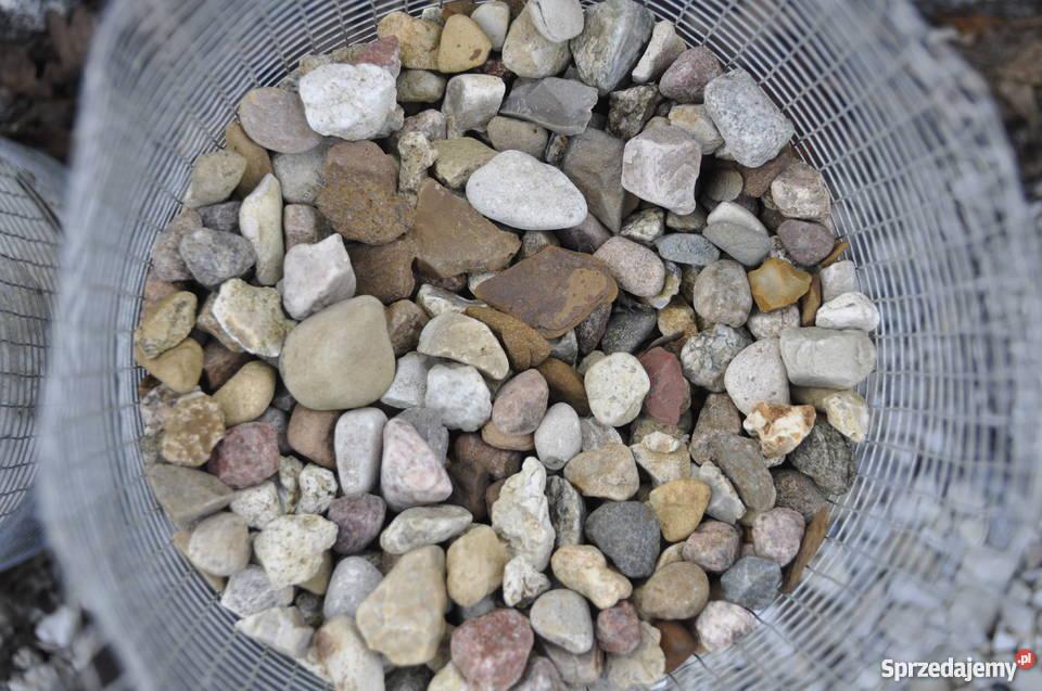 Niewiarygodnie kamień rzeczny - Sprzedajemy.pl XY13