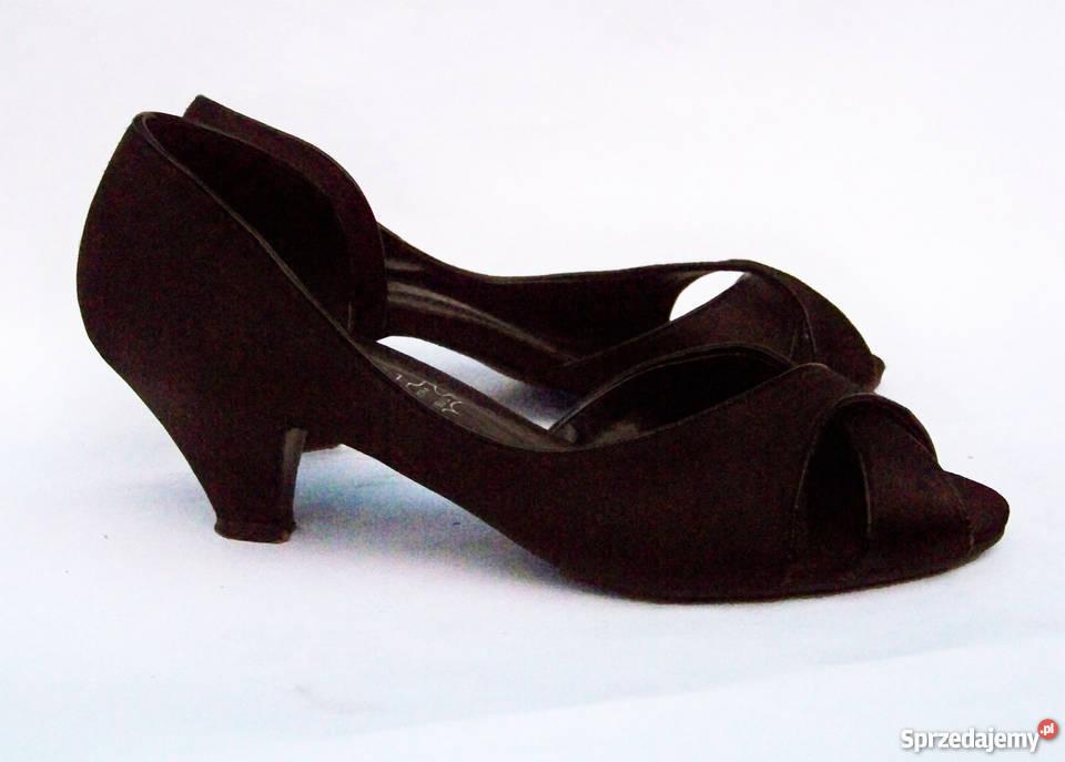 buty kaczuszki damskie