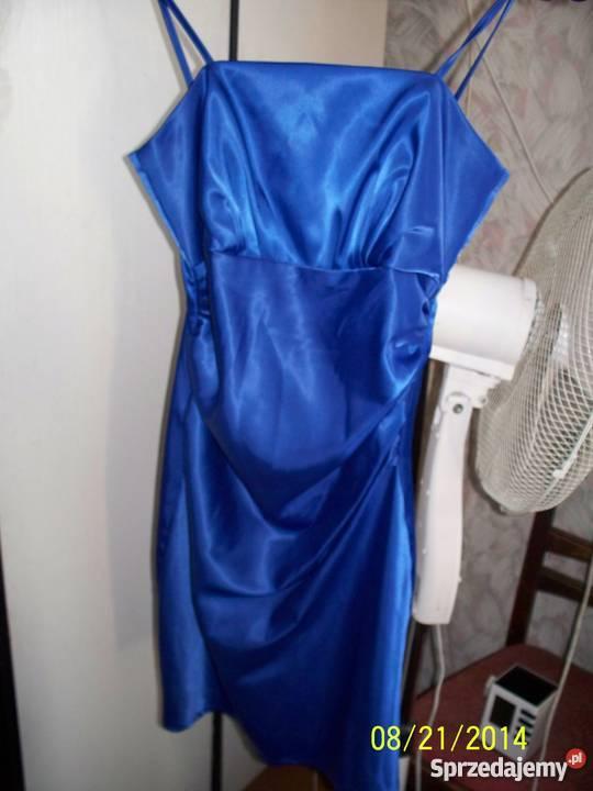 059b096122 Sukienka rozmiar 38.! Węgrów - Sprzedajemy.pl