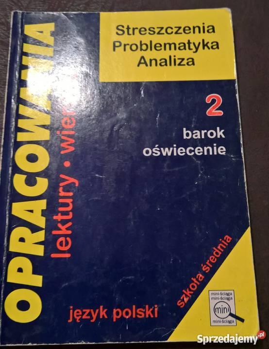 Młoda EuropaMłoda PolskaDwudziestol Rok wydania 1994 dolnośląskie Wrocław
