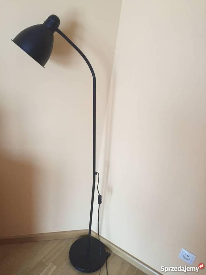 Lampa Podłogowa Ikea Masłów Pierwszy Sprzedajemypl
