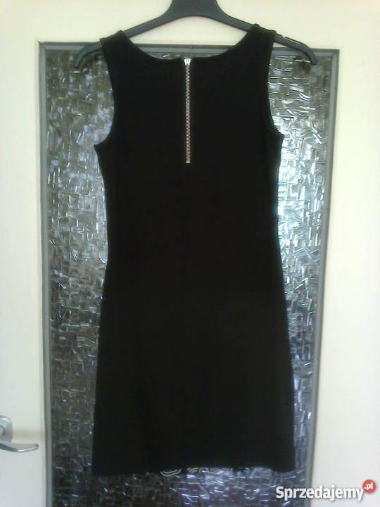 93be77a9 Sukienka Sinsay