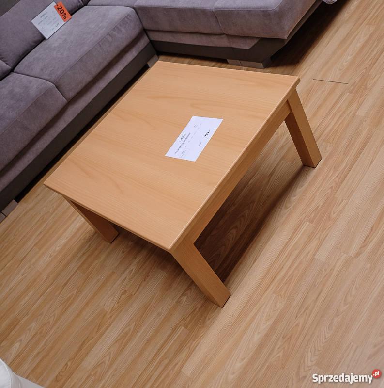 Krzesła 17 01 Bydgoskie Meble Chojnice Sprzedajemy.pl