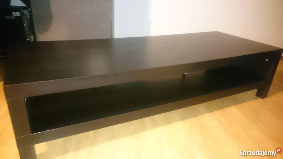 Stolik Szafka Pod Tv Ikea
