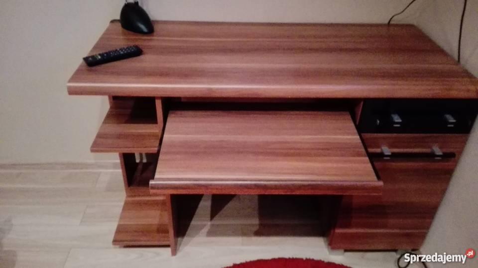 biurko m�odzierzowe warszawa sprzedajemypl