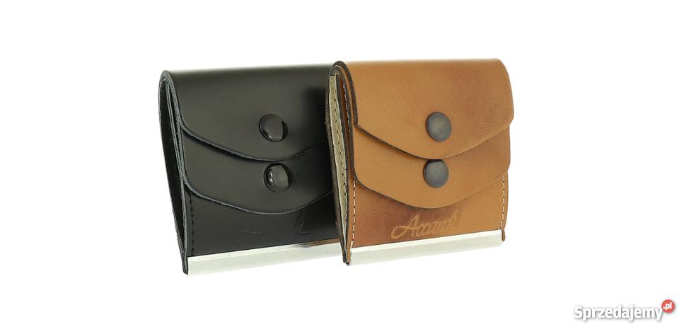 c1051e57f0dcc Banknotówka bilonówka podkówka mały portfel mazowieckie Siedlce sprzedam