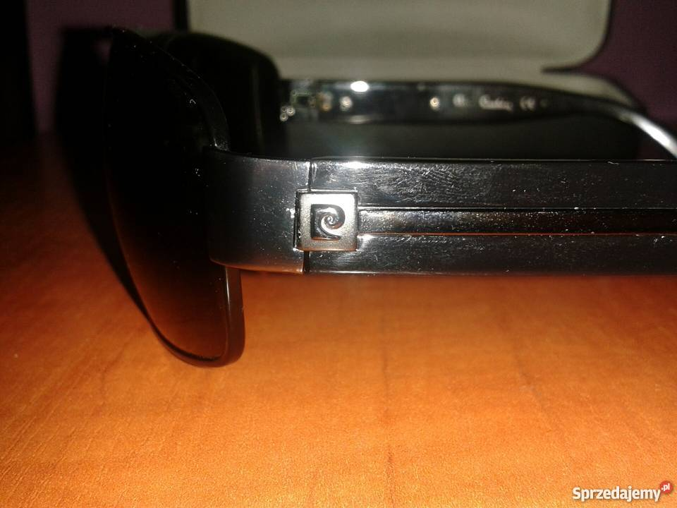 3bf97672f4bb0 Okulary Pierre Cardin w stanie idealnym! Nowy Sącz - Sprzedajemy.pl
