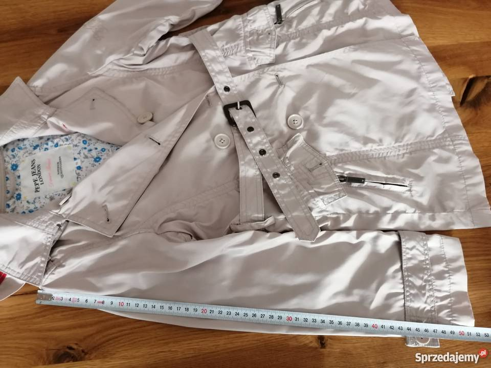 Pepe Jeans rozmiar 45 Sprzedajemy.pl