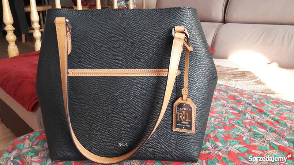 685b3a7148c0a granatowe torebki - Sprzedajemy.pl