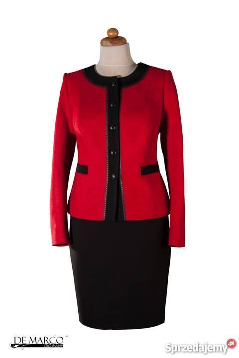 7102666c23c437 kostiumy katowice - Sprzedajemy.pl